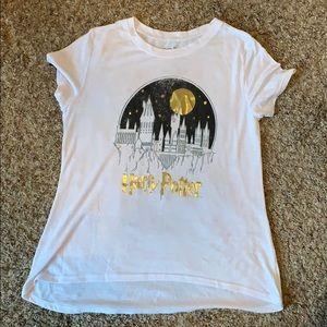 Harry Potter t shirt!